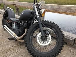 113 best rat bikes images