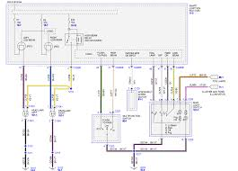 ford headlight wiring wiring diagrams best 2003 focus headlight wiring diagram wiring diagram data ford headlight switch wiring diagram 2006 ford focus