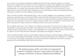 How Do You Spell Resume On A Cover Letter How To Spell Resume In A Cover Letter Fishingstudio Com Properly 26