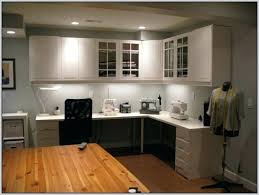 l shaped office desk ikea. desk ikea executive hack l shaped office