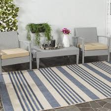 safavieh soho rug washable outdoor rugs large area floor sunbrella throw patio multi leather dining room s ping carpet living plush for