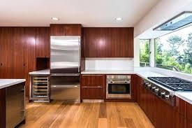 mid century modern kitchen cabinets mid century modern kitchen cabinet hardware oak wooden top benches pertaining