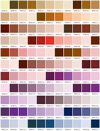 Pantone Brown Color Chart Pantone Brown Color Chart Yahoo Image Search Results