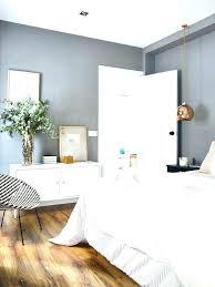 grey bedroom walls dark gray bedroom walls grey wall best home design ideas wallpaper decorating grey