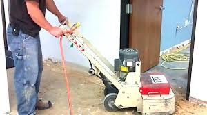 flooring adhesive remover floor adhesive remover concrete floor glue remover photo 6 of 9 floor glue flooring adhesive remover