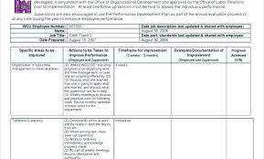 Office 2007 Excel Template Copyofthebeauty Info