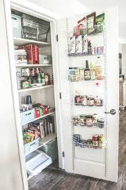 behind the door shelves large behind door organizer small behind door organizer door shelves for frigidaire