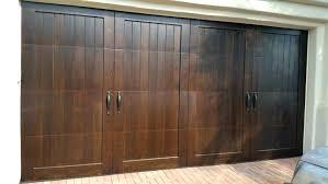 garage door casing decorative garage door trim door trim molding large size of garage door trim garage door