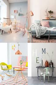 photo pastels-scandinavian-interior-4_zpsab99f73b.jpg