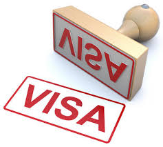 Ieee-usa Visa Leaders Letter Future « Requests