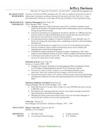 sample resume for office manager position newest law firm office manager resume sample sample resume for