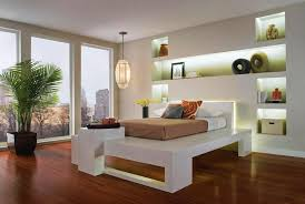Interesting Bedroom Ideas