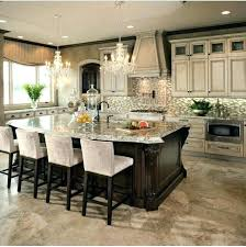 Island decor ideas Kitchen Islands Kitchen Island Decorating Ideas Best Luxury Kitchens Ideas On Beautiful In Elegant Kitchen Islands Designs Kitchen Jdurban Kitchen Island Decorating Ideas Interlearninfo