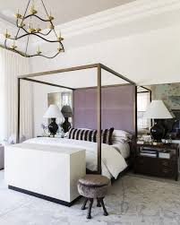 glamorous bedrooms pictures. luxury bedroom ideas - alice lane home collections utah beds glamorous bedrooms pictures