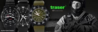 мужские часы traser tr_107718