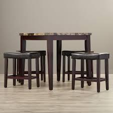 Bar Stools 60 Things Fantastic Ashley Furniture Counter Stools