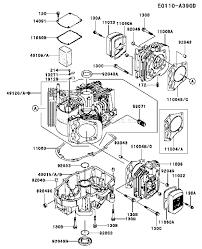 kawasaki fh680v parts list and diagram as01 ereplacementparts com Kawasaki 15 Hp Engine Wiring Diagram click to expand Kawasaki Lawn Mower Engines Troubleshooting