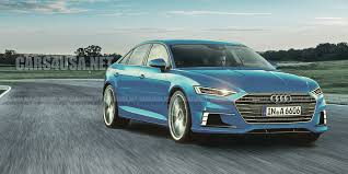 new 2018 audi a6. perfect 2018 2018 audi a6 u2013 new spy photos release date and specs to new audi a6