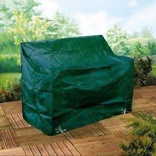patio furniture winter covers. Garden Bench Cover 4 Ft Outdoor Patio Furniture Winter Rain Frost Protection Covers
