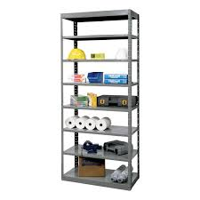 picture of high density mobile library storage