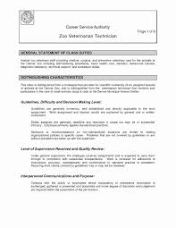 X Ray Tech Resume Unique Interesting Lab Tech Resume Objective ...