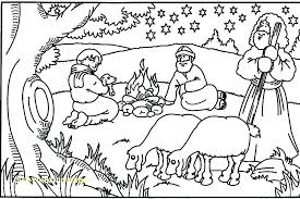 Dltk Bible Coloring Pages Color Pages Coloring Download Printable