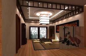 latest plant in the nearby wide glass window style living room furniture orange rug under wooden