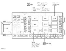17 2013 mack truck fuse box diagram Mack Truck Wiring Lighting Mack E7 Wiring -Diagram