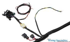 wiring specialties wiring image wiring diagram wiring specialties sr20det solidfonts on wiring specialties