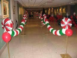 office theme ideas. Christmas Office Themes Beautiful Christmas  Decoration Theme Ideas Jpg 1899x1424