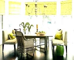 dining table with couch seating dining room couch dining table couch dazzling coffee table dining table