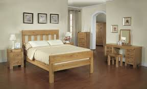 Bedroom Furniture Stoke On Trent Oak Bedroom Furniture Decorating Ideas Oak Bedroom Furniture