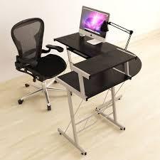 home office workstation desk. Full Size Of Desk \u0026 Workstation, White Workstation Staples Computer Double Home Office P