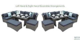rattan outdoor furniture covers. rattan garden furniture outdoor covers o