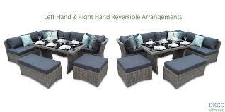 deco garden furniture. rattan garden furniture deco 1