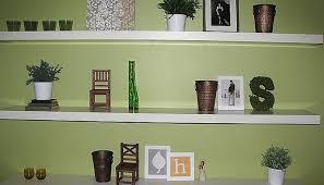Corner Wall Shelves Lowes Lowes Wall Shelves Glass Lewtonsite 47