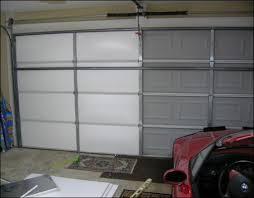 insulated garage doors cost new garage door repair minimotosandmore com insulated garage doors cost minimotosandmore com