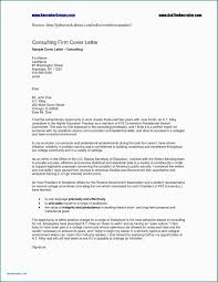 cover letter for youth worker cover letter youth worker archives bukerz com valid cover letter