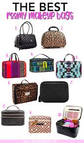 full size of handbag and purse sgering good makeup bags where to get saubhaya handbag