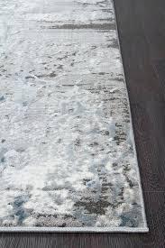 blue grey rug distressed timeless rug blue grey white blue grey rugs uk