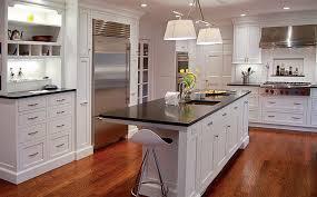 fancy kitchen cabinets fantastic kitchen cabinets with monarch cabinets  kitchen cabinets monarch kitchen plain fancy kitchen