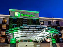 Holiday Inn Owensboro