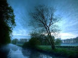 El río de mi vida.. Ya no importa a donde voy. Lo que…   by Emmanuel Santana    Medium