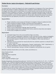 Admin Resume Objective Administrative Resume Samples Popular Administrative Resume