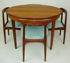 full size of interior danish modern round dining table dm3800 on white amusing 21 mid