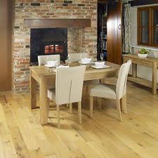 aston solid oak hidden. Fusion Solid Oak Wooden Furniture 8 Seater Hidden Extending Dining Table Aston -