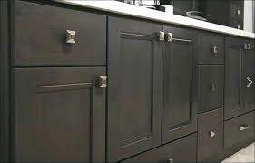 stain oak cabinets oak stain colors cabinets stain oak cabinets light gray kitchen cabinet stain colors