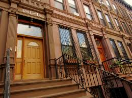 What My  Tiny Manhattan Studio Apartment Looks Like Shut Up - Crappy studio apartments