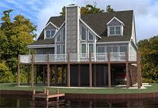 lake house plans. Skillful Lake Home Designs Impressive Decoration House Plans