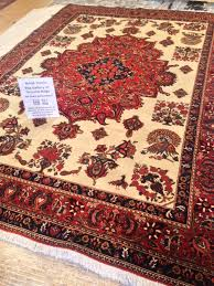 view slideshow 2 of 2 whqr thanks the gallery of oriental rugs